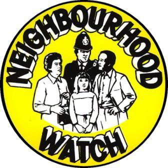 neighborhood watch and its effect on Neighborhood watch  well, you select to live in a certain neighborhood because of individual characteristics and therefore that neighborhood doesn't really have an effect on you but like a .